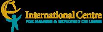 http://ar.globalmissingkids.org/wp-content/uploads/sites/5/2016/06/ICMEC-logo.png